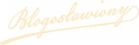 Blog-osławiony